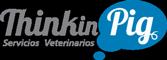 logo_ThinkInPig60